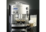 Jura-Capresso C1500 Superautomatic Espresso Machine!