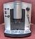 Jura Capresso C1000 Super Automatic Espresso Machine